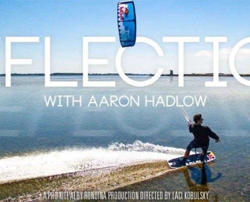 aaron-hadlow-reflection