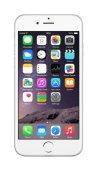 iphone-6-64-gb