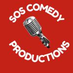 SOS Comedy