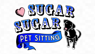 Sugar Sugar Pet Sitting