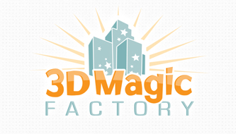 3D Magic Factory