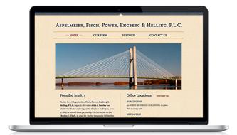 Aspelmeier Law Firm