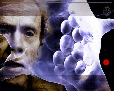 """منع التهاب الدماغ """"يوقف تطور مرض الزهايمر"""""""