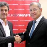 firma-acuerdo-neurodidacta.es_1
