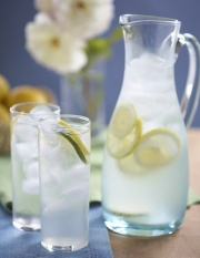 Como se hace la limonada alcalina...dieta astringente. Receta-limonada-alcalina1