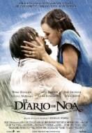 Pelicula El Diario de Noa completa en español