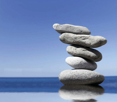 piedras-zen1