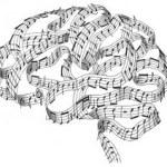 cerebro_musica-300x212