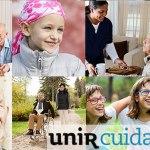 UNIR_Cuidadores_premios_supercuidadores