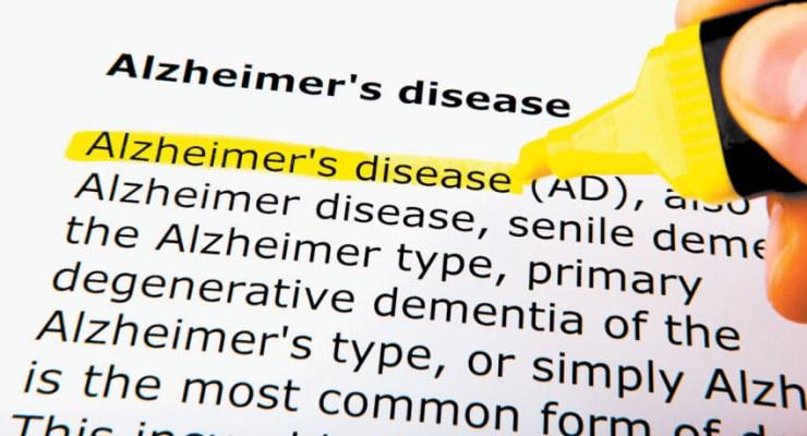 Alzheimers-definition-10604