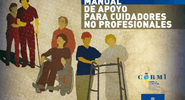 manual_apoyo_cuidadores_cermi_2012_nuevo