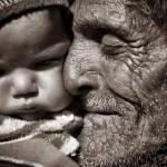 Fotos ganadoras Ageing: the bigger picture