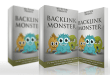 Backlink monster