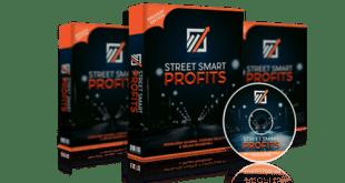 street smart profits review