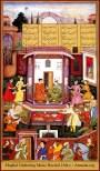 Mughal Gathering Music Recital 16th c - Amaana.org