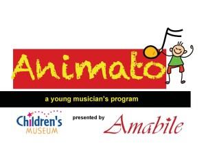 Animato(1)-page-001