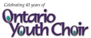 OYC logo