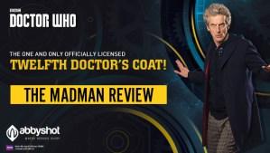 coat-review