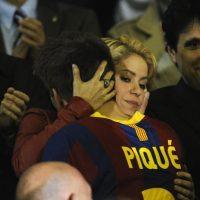 Faccia come il culé, Shakira: adesso tifa Barça ma prima era socia dell'Espanyol e fan del Real