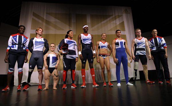 london-2012-adidas-team-gb-stella-mccarthy