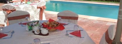 Catering In Libya Buffets In Tripoli