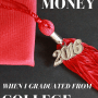 [MMYH Episode 11] What I Wish I Knew About Money When I Graduated From College