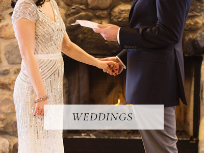 wedding photography | Grand Junction Colorado mountain weddings