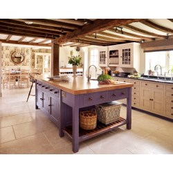 Small Crop Of Country Kitchen Inspiration