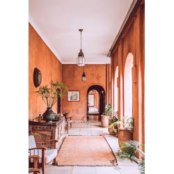 Small Crop Of Spanish Style Home