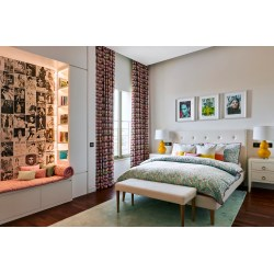 Small Crop Of Simple Bedroom Decorating Ideas