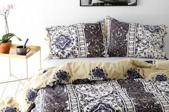 bedroom amaras la moda decolove5