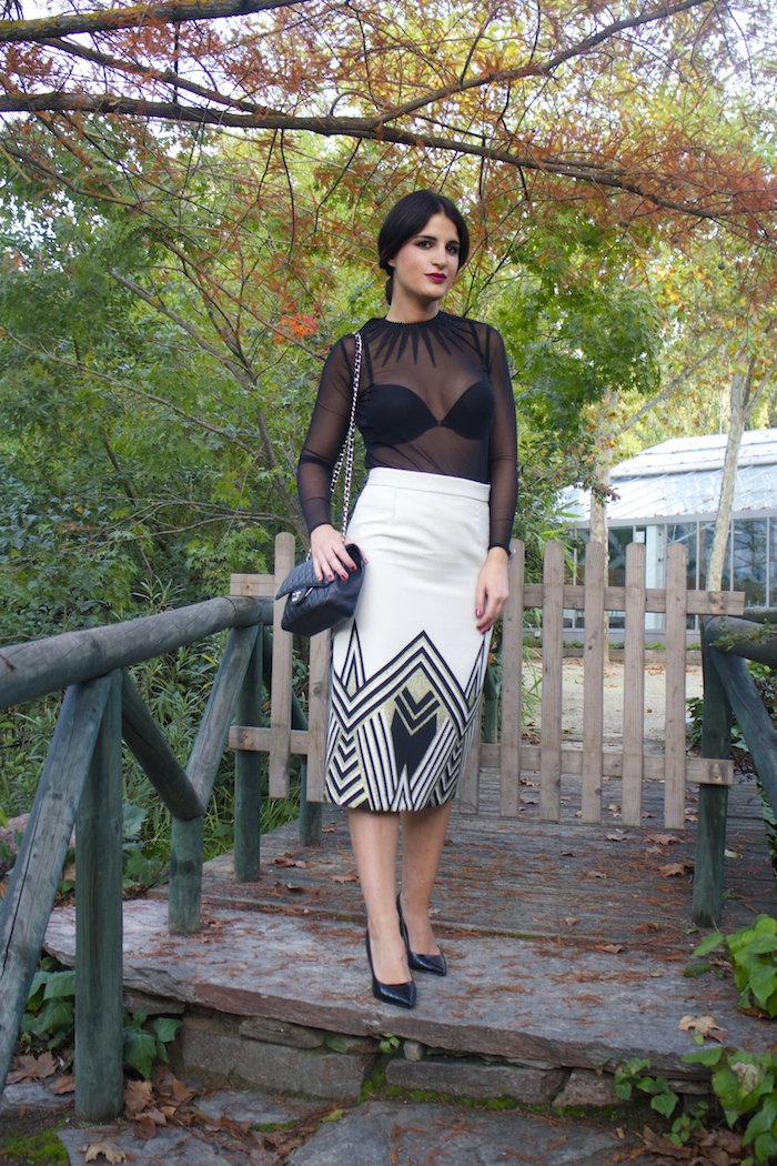 top-falda-strenamoda-chanel-bag-la-redoutte-shoes-amaras-la-moda-paula-fraile9