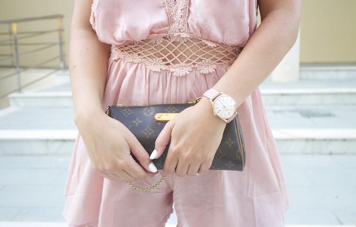 reloj henry london amaras la moda paula fraile.4