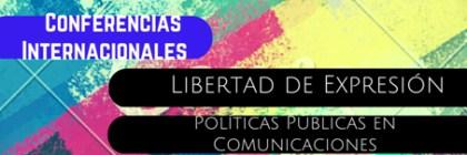 SEMINARIO_INTERNACIONAL_COMUNICACI_N_