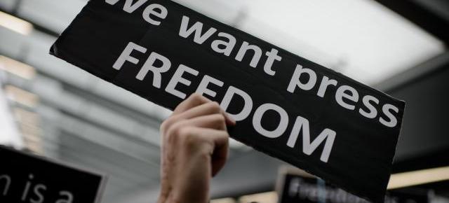 world-press-freedom-day-2014