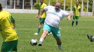 All'attivo: 2 goal e 15 Peroni