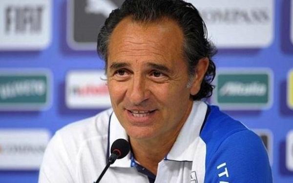 L'Italia era talmente stanca, abulica e confusa che al confronto Sel sta una favola.