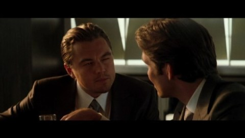 Leonardo-DiCaprio-as-Dom-Cobb-in-Inception-leonardo-dicaprio-17976642-1364-768