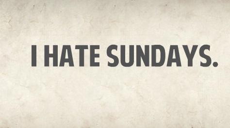 i_hate_sundays-138207
