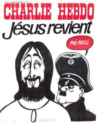 Jesus28