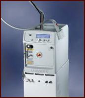 ama-laser-product-4