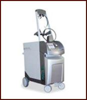 ama-laser-product-7