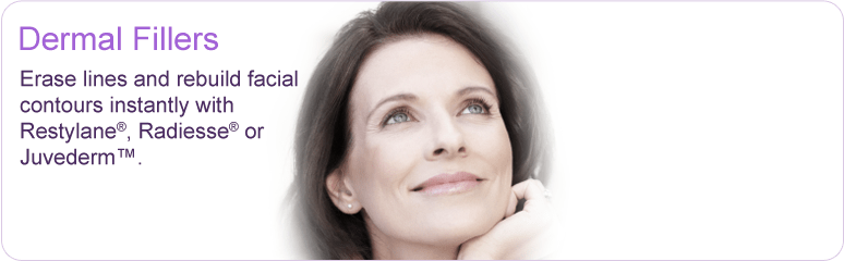 ama-services-header-dermal-fillers
