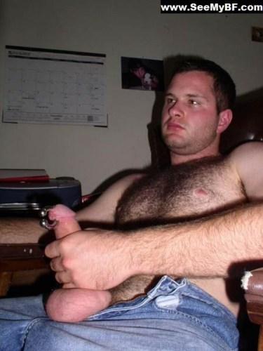amateur-pierced-cock