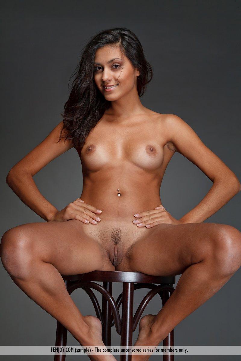 Pretty ricky naked pics