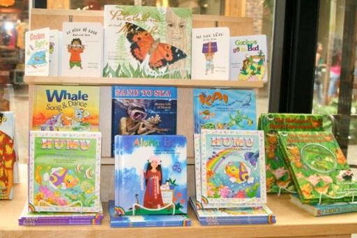 hawaii-books-1