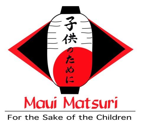 Maui Matsuri