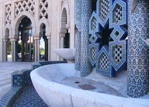 Ofertas para viajar a Marruecos con Amazigh Marruecos