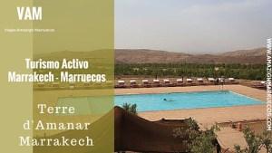 Terre-d'Amanar-Marrakech-1 (3)