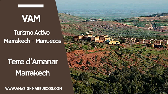 Terre-d'Amanar-Marrakech-1 (5)